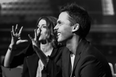 Clara Henry 02 & David Lindgren 01 @ Melodifestivalen 2017 - Jonatan Svensson Glad (Jonatan Svensson Glad (Josve05a)) Tags: melodifestivalen melodifestivalen2017 esc esc2017 esc17 eurovision eurovisionsongcontest eurovision17 eurovision2017 eurovisionsongcontest2017 mello clarahenry davidlindgren