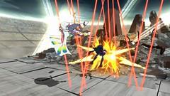 Kill-la-Kill-the-Game-IF-110219-004