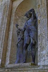 1522-35L (Lozarithm) Tags: stourhead nt stourton sculpture art artworks lumix lx100 2475