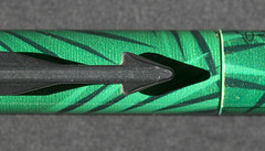 parker (Pioppo67) Tags: canon 80d sigma105mm macro macromondays hardlight