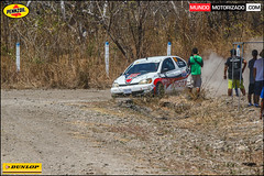 Rally_1Fecha_MM_AOR_0053