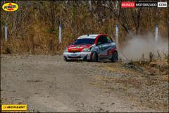 Rally_1Fecha_MM_AOR_0065