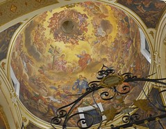 Modugno, Puglia, 2019 (biotar58) Tags: modugno puglia italia apulien italien apulia italy southernitaly southitaly church chiesa mariasantissimaannunziata
