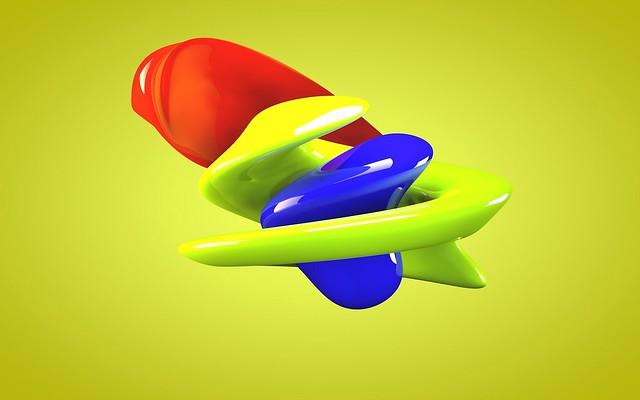 Обои фигурки, цветной, разноцветный, яркий картинки на рабочий стол, фото скачать бесплатно