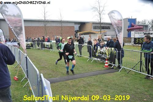 SallandTrail_09_03_2019_0156