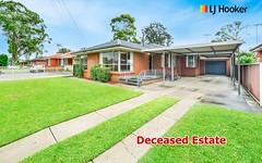 7 Jasmine Crescent, Cabramatta NSW