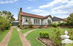 21 Jubilee Street, East Maitland NSW