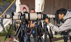 Objetivo disparo (frankalf37) Tags: spain hunted lens lenses people photographer portrait shooting shot tripod tripods zoom zoomlens