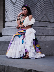 Made In Asia 2019 - Bruxelles - P1511478 (styeb) Tags: mia mia2019 madeinasia belgique bruxelles heyzel brussels 2019 mars 09 cosplay convention belgium xml retouche