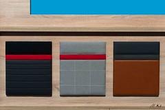 Paris_1018-85-2 (Mich.Ka) Tags: abstract abstrait citroen geometric geometrique graphic graphique ligne line maisoncitroen minimalism minimalisme minimaliste salondelauto siège