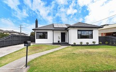 79 Victory Road, Airport West VIC