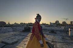 (Rob Chiu) Tags: sevah distanceisfar newyork brooklyn bedstuy bedfordstuyvesant usa america rooftop nikon nikkor nikond850 24mm14 haitian korean