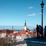 Tallinn thumbnail