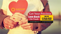 Love Marriage Specialist in banglore (astrologeraganivesh) Tags: blackmagic vashikaran vashikaranforlovemarriage lovemarriagevashikaran lovemarriagevashikaranin