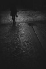 Sayonara Blues (chetbak59) Tags: argentique analogique noiretblanc jazz