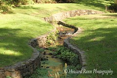 Chanticleer Estate & Gardens (656) (Framemaker 2014) Tags: chanticleer estate gardens mansion wayne pennsylvania montgomery county main line united states america