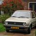 1985 Volkswagen Golf 1.3 CL