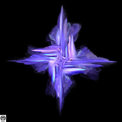 113_00-Apo7x-190329-6 (nurax) Tags: fantasia frattali fractals fantasy photoshop mandala maschera mask masque maschere masks masques simmetria simmetrico symétrie symétrique symmetrical symmetry spirale spiral speculare apophysis7x apophysis209 sfondonero blackbackground fondnoir