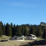 2019-03-29 03-31 Südtirol-Trentino 023 Caldonazzo-Lochere, Pizzo di Levico thumbnail