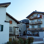 2019-03-29 03-31 Südtirol-Trentino 002 Susà thumbnail