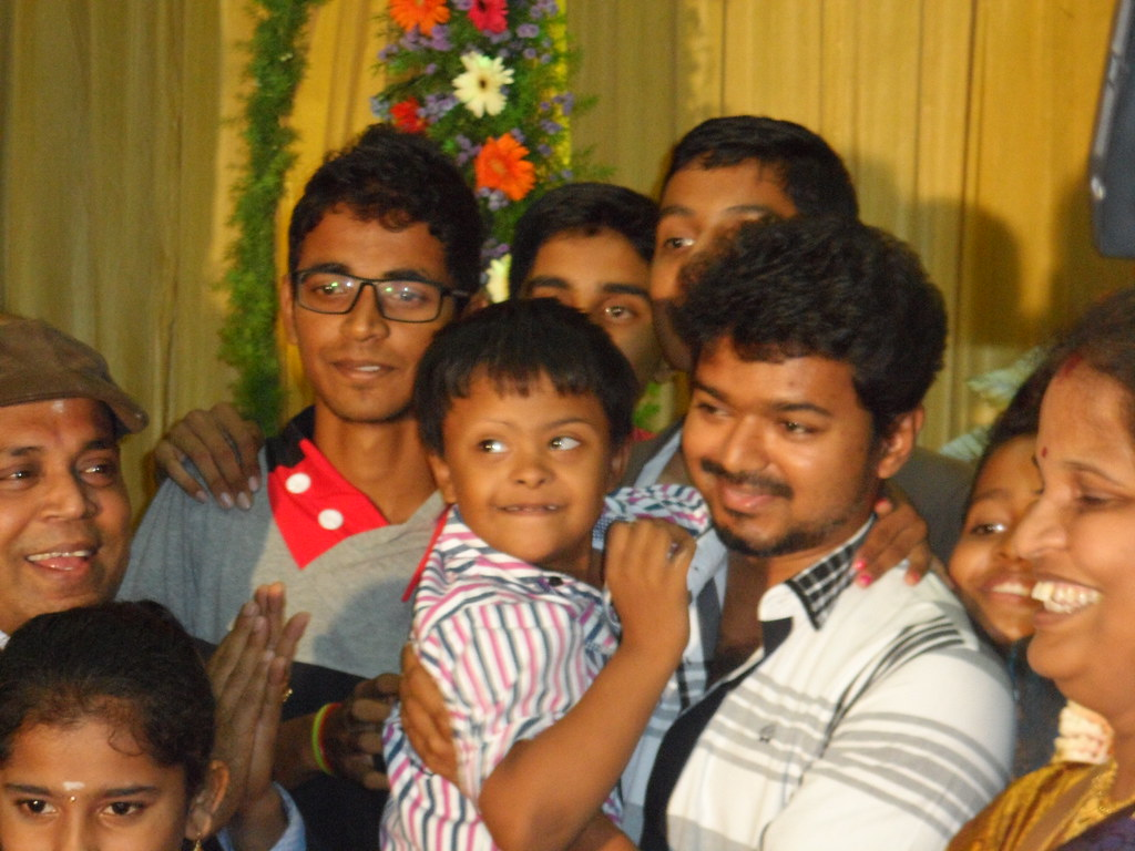 The World's Best Photos of kaththi and vijay - Flickr Hive Mind