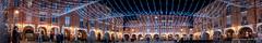 2018-12-27 - Montauban - 00119-Panorama (douetchristian) Tags: 2018 montauban nocturne