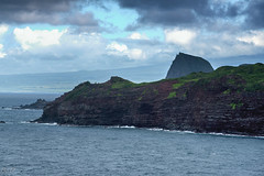 Maui2019 (6 of 43) (bcdixit) Tags: nikond750 hawaii maui