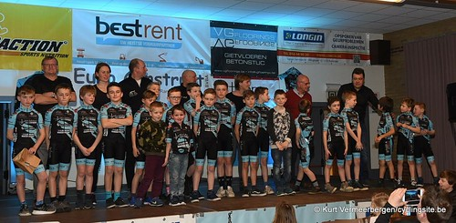 Young Cycling Talent (246)