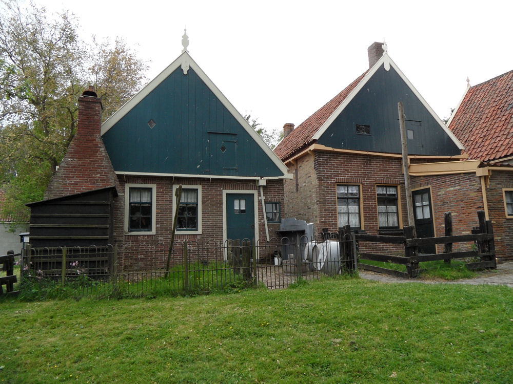 The World S Best Photos Of Dutch And Houses Flickr Hive Mind