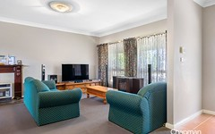 63A Second Avenue, Katoomba NSW