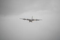 C-130K (joeri_veenhuizen) Tags: raf royal airforce air force hercules atlas c130 c130k 130k a400 a400m airbus lockheed martin brize norton