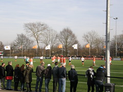 """HBC Voetbal • <a style=""""font-size:0.8em;"""" href=""""http://www.flickr.com/photos/151401055@N04/33270181778/"""" target=""""_blank"""">View on Flickr</a>"""