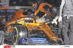 1902270037_sainz (Circuit de Barcelona-Catalunya) Tags: f1 formula1 automobilisme circuitdebarcelonacatalunya barcelona montmelo fia fea fca racc mercedes ferrari redbull tororosso mclaren williams pirelli hass racingpoint rodadeter catalunyaspain