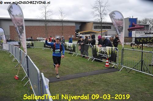 SallandTrail_09_03_2019_0311