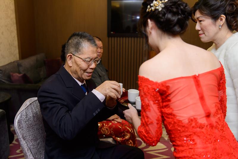 新祕蕾蕾,天玥泉婚攝,天玥泉婚宴,婚攝,MSC_0016