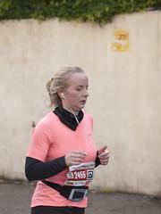 Jerusalem Marathon 2019 -26 (zeevveez) Tags: זאבברקן zeevveez zeevbarkan canon marathon jerusalem