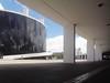 Memorial da America Latina - Oscar Niemeyer (rodrigorama) Tags: sãopaulo niemeyer arquitectura archirecture brasil modern
