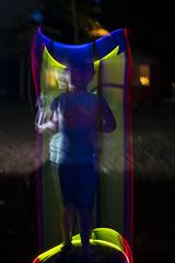 _DSC2414 (Shane Woodall) Tags: 2015 camping deerpark ella koa lily newyork shanewoodallphotography sonya7ii twins vacation