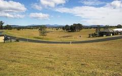 Lot 23 Springfields Drive, Kempsey NSW
