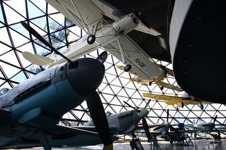 belgrad uçak müzesi (6)