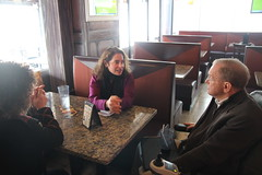IMG_3543 (Rep. Jim Langevin (RI-02)) Tags: lunchwithlangevin eastgreenwich constituents constituentservices pizza