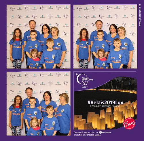 Relais2019Lux_Photobooth (846)