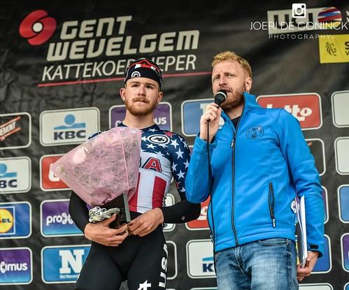 Gent - Wevelgem juniors - u23 (168)