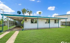 54 Parer Drive, Wagaman NT