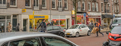 DSCF9329.jpg (amsfrank) Tags: javastraat eastside candid east people shop nourshop shopping nour dutch amsterdam oost