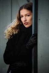 melissa (219)-01 (Neal J.Wilson) Tags: model modelling fashion blogger nikon danish scandinavian girl women look