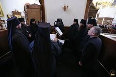 27. 24-я год. наместничества митр. Арсения 20.01.2019
