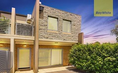 11/47-49 Gladstone Street, North Parramatta NSW