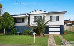 92 Walker Street, East Lismore NSW