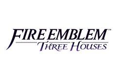 Fire-Emblem-Three-Houses-140219-021